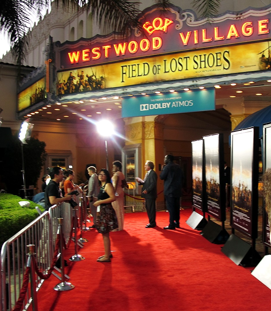 Field-of-Lost-Shoes-red-carpet