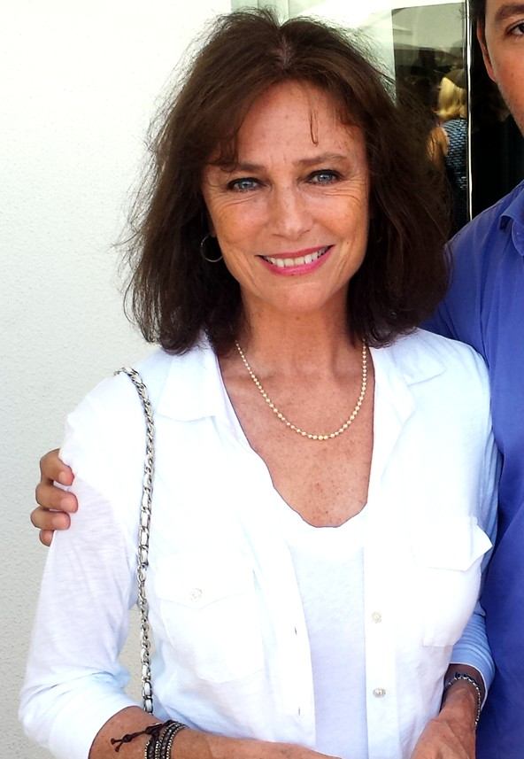 RED-HOT-ROSTER-July-2014-Jacqueline-Bisset