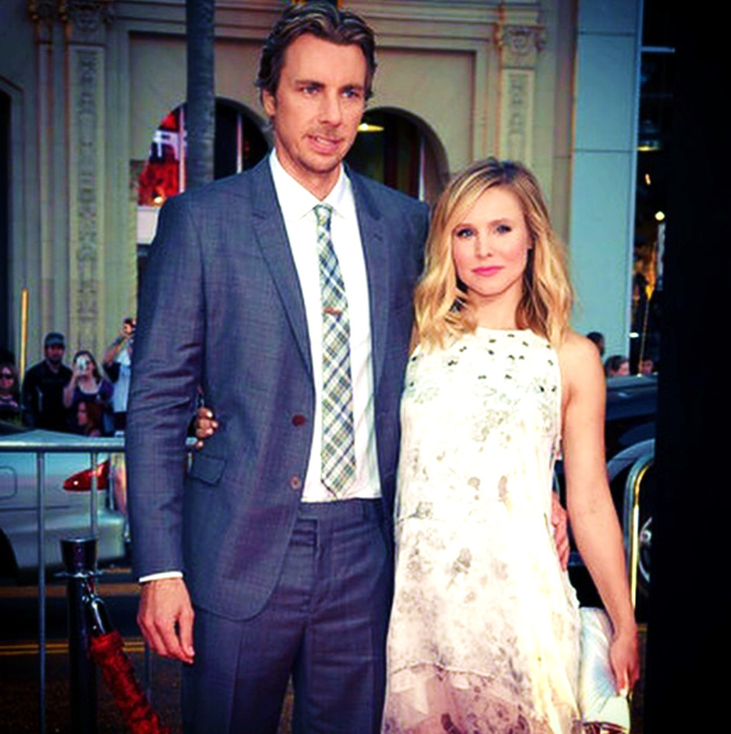 THIS-IS-WHERE-I-LEAVE-YOU-Dax-Shepard-Kristen-Bell
