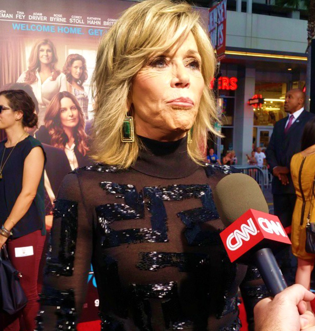 THIS-IS-WHERE-I-LEAVE-YOU-Jane-Fonda-red