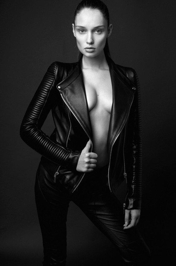 Katarina Filipovic 25