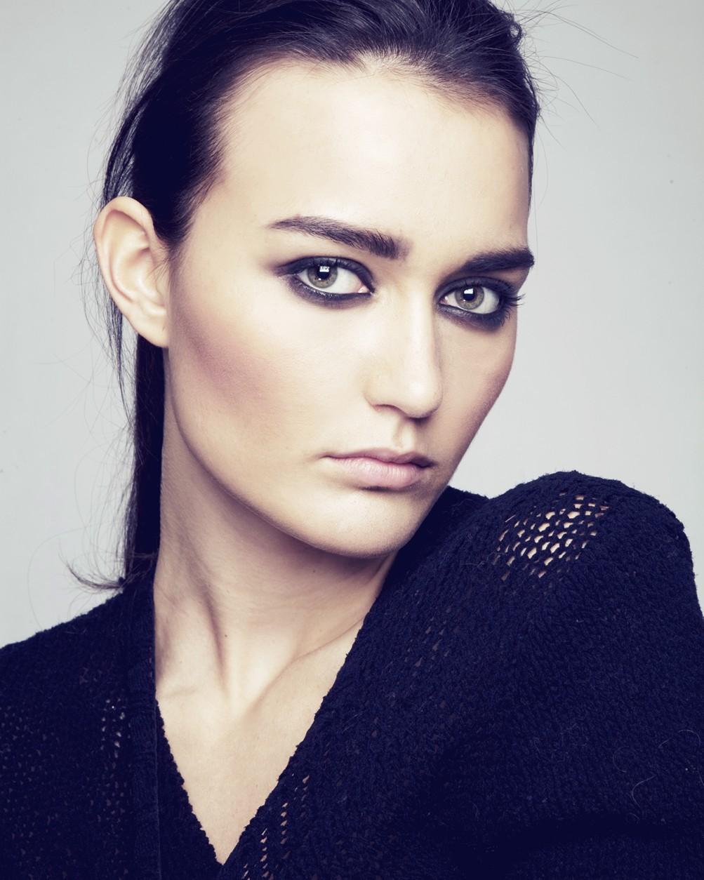 Marija Djuric face image_00023
