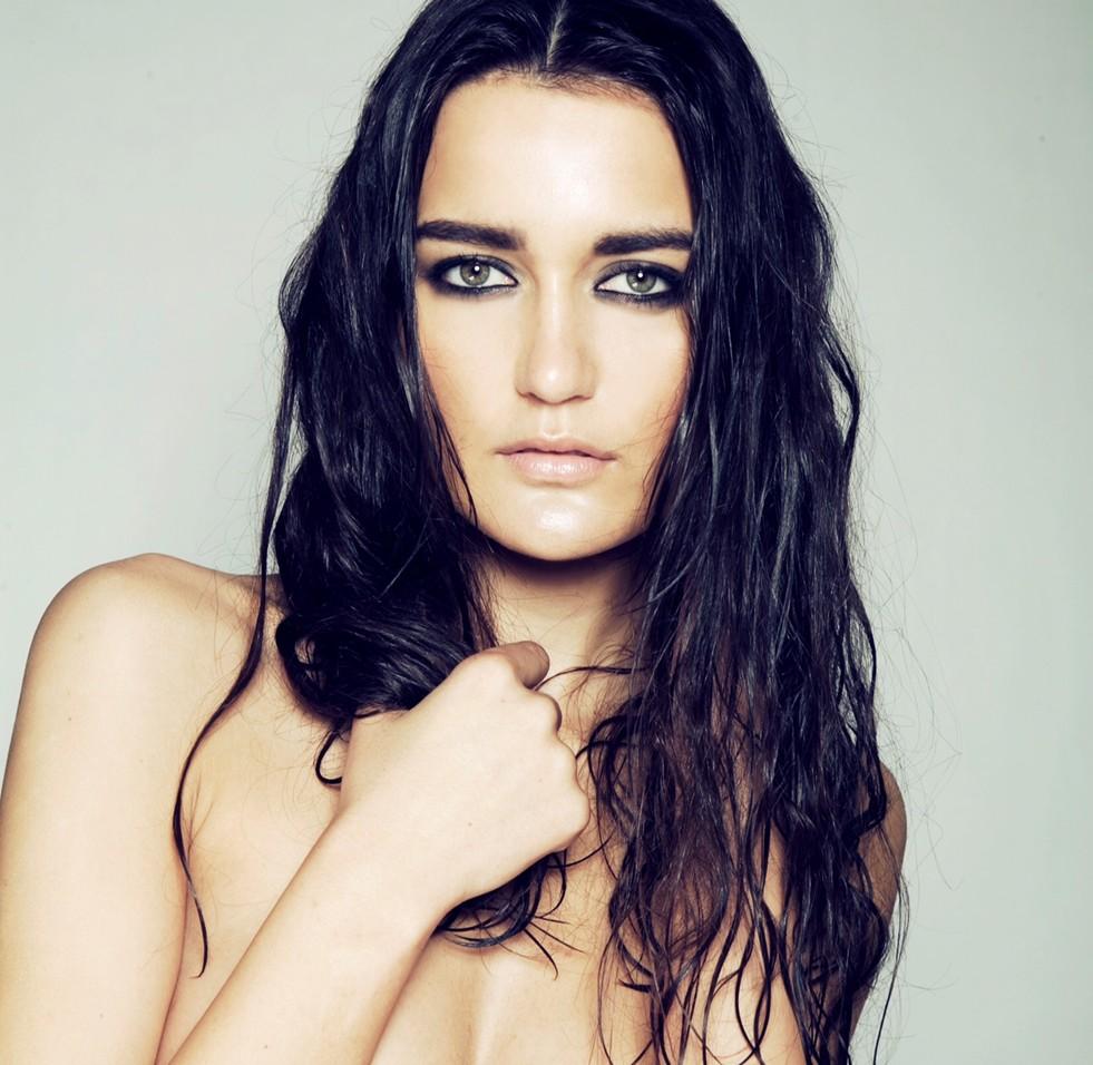 Marija Djuric face image_2