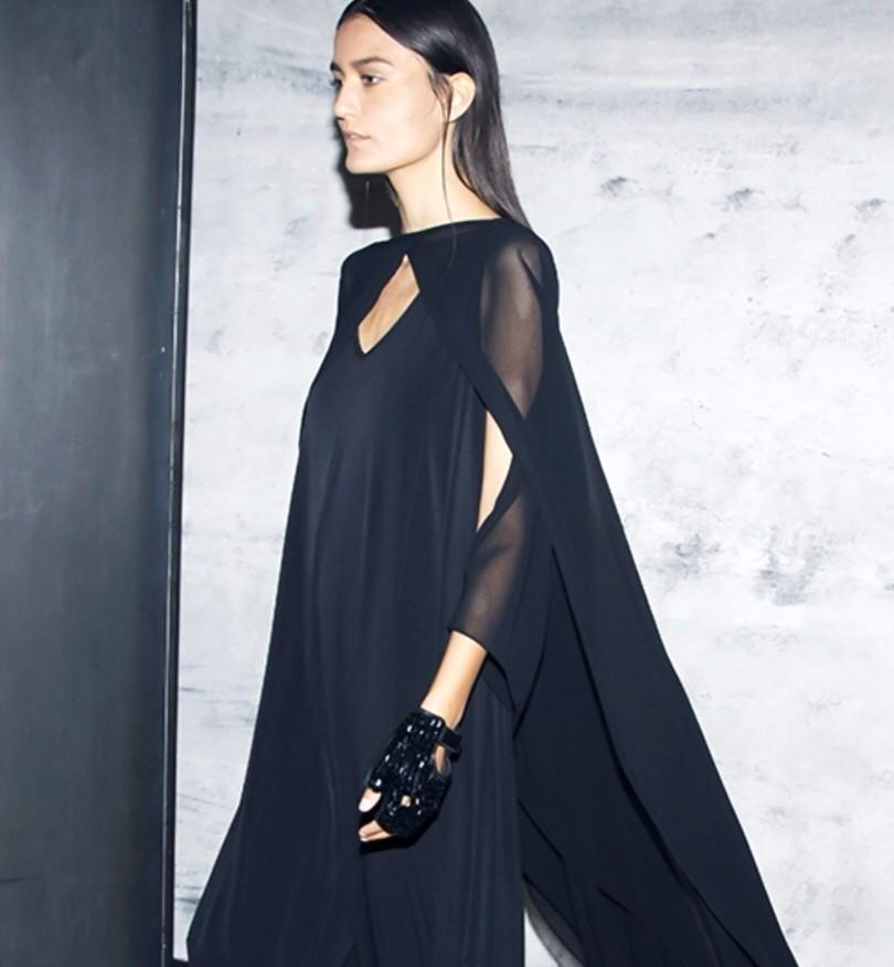 Marija Djuric fashion image_00009
