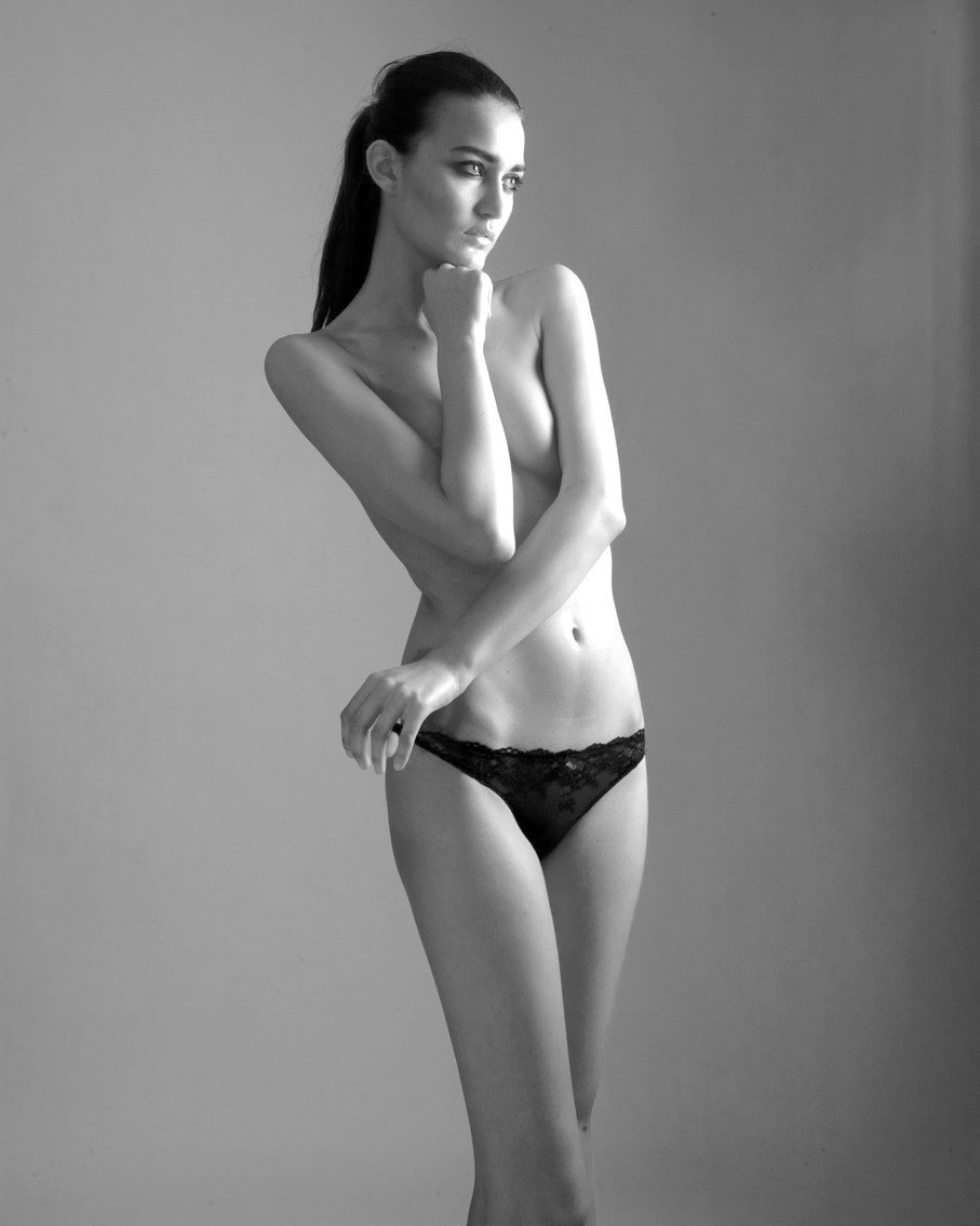 Marija Djuric lingerie image_00003