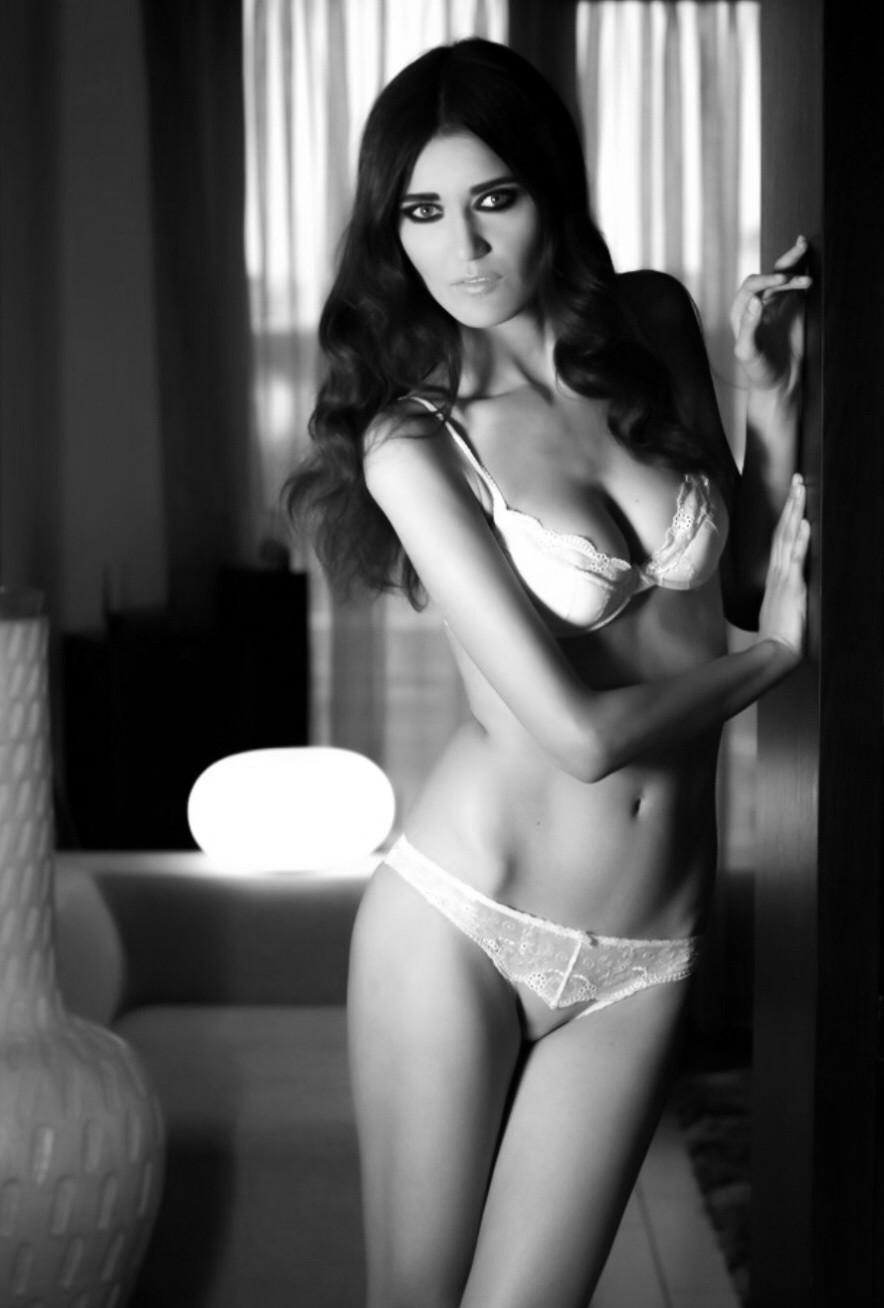 Marija Djuric lingerie image_00037