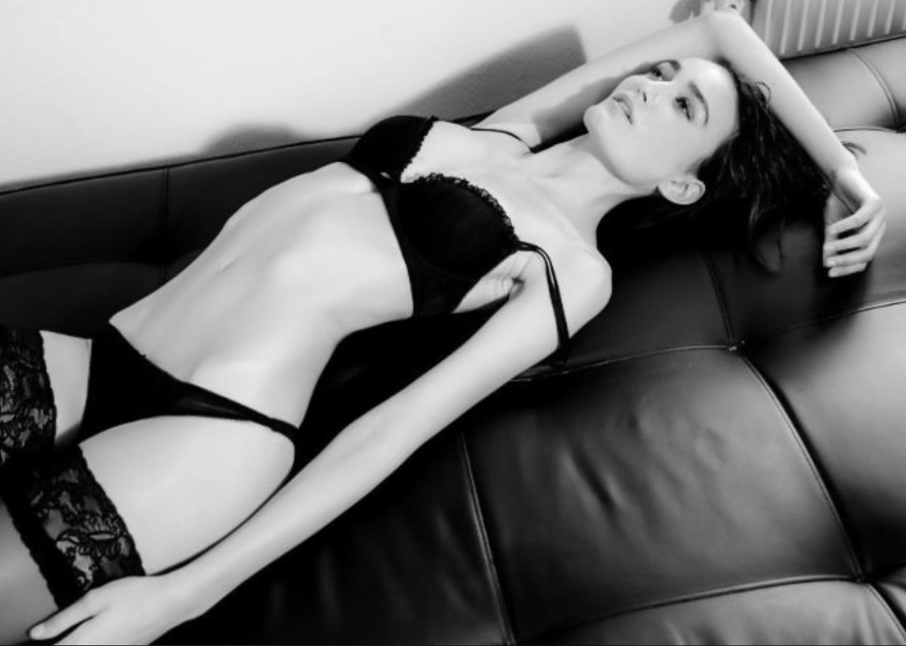 Marija Djuric lingerie image_6