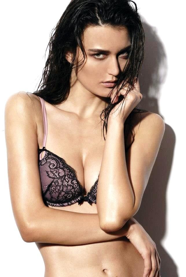 Marija Djuric lingerie torso image_00035