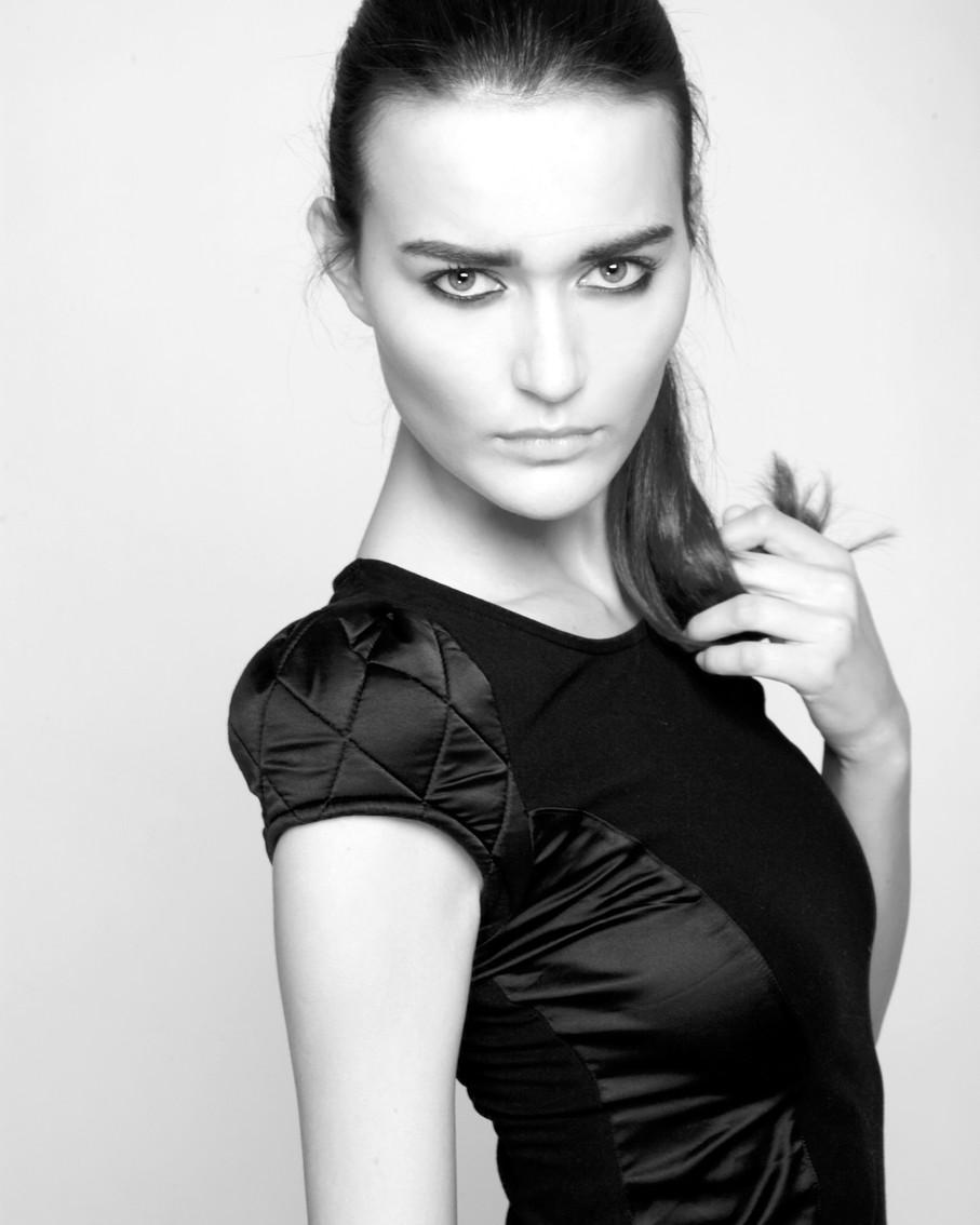Marija Djuric torso image_00022