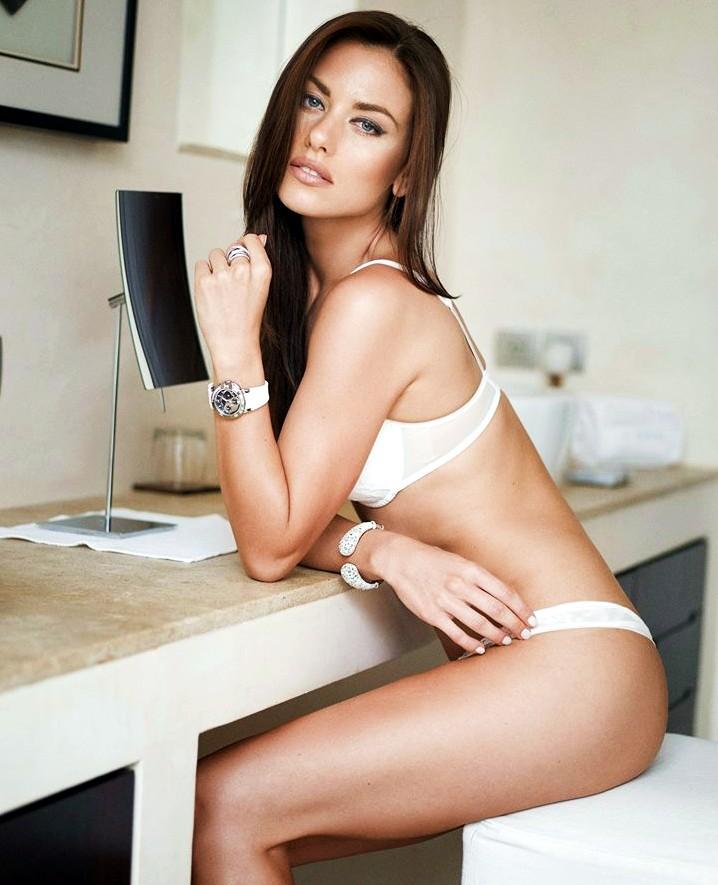joanna prus-hot-lingerie