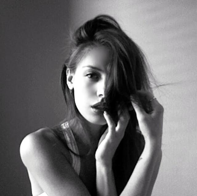 Kayla Garvin 42