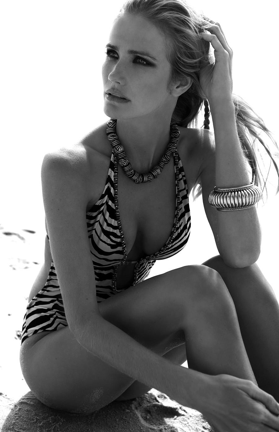 Sandy Kacura, My Style Box 10