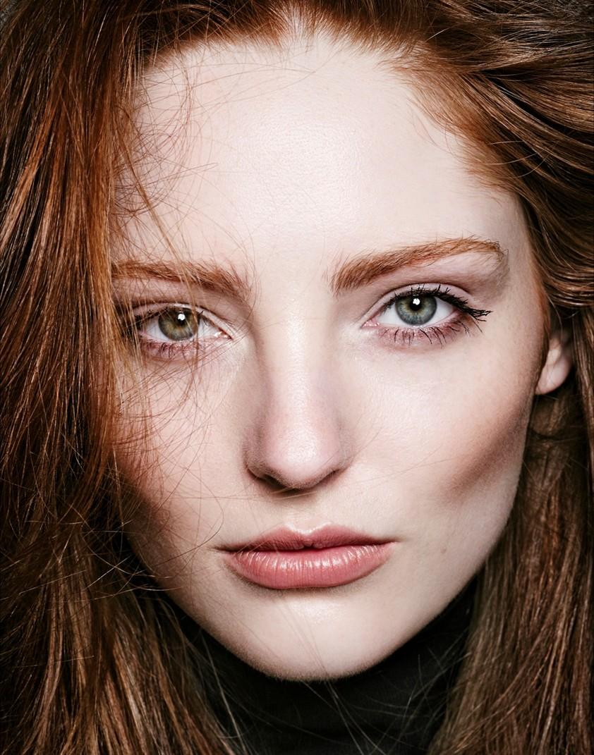 Ellie Dowling 20