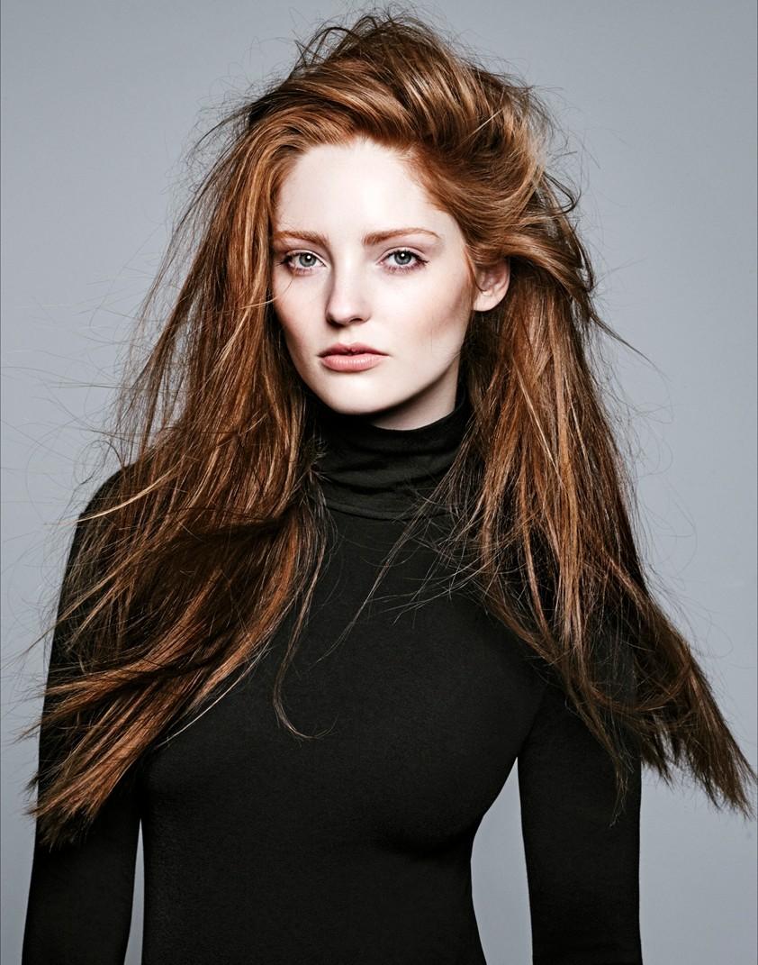 Ellie Dowling 21