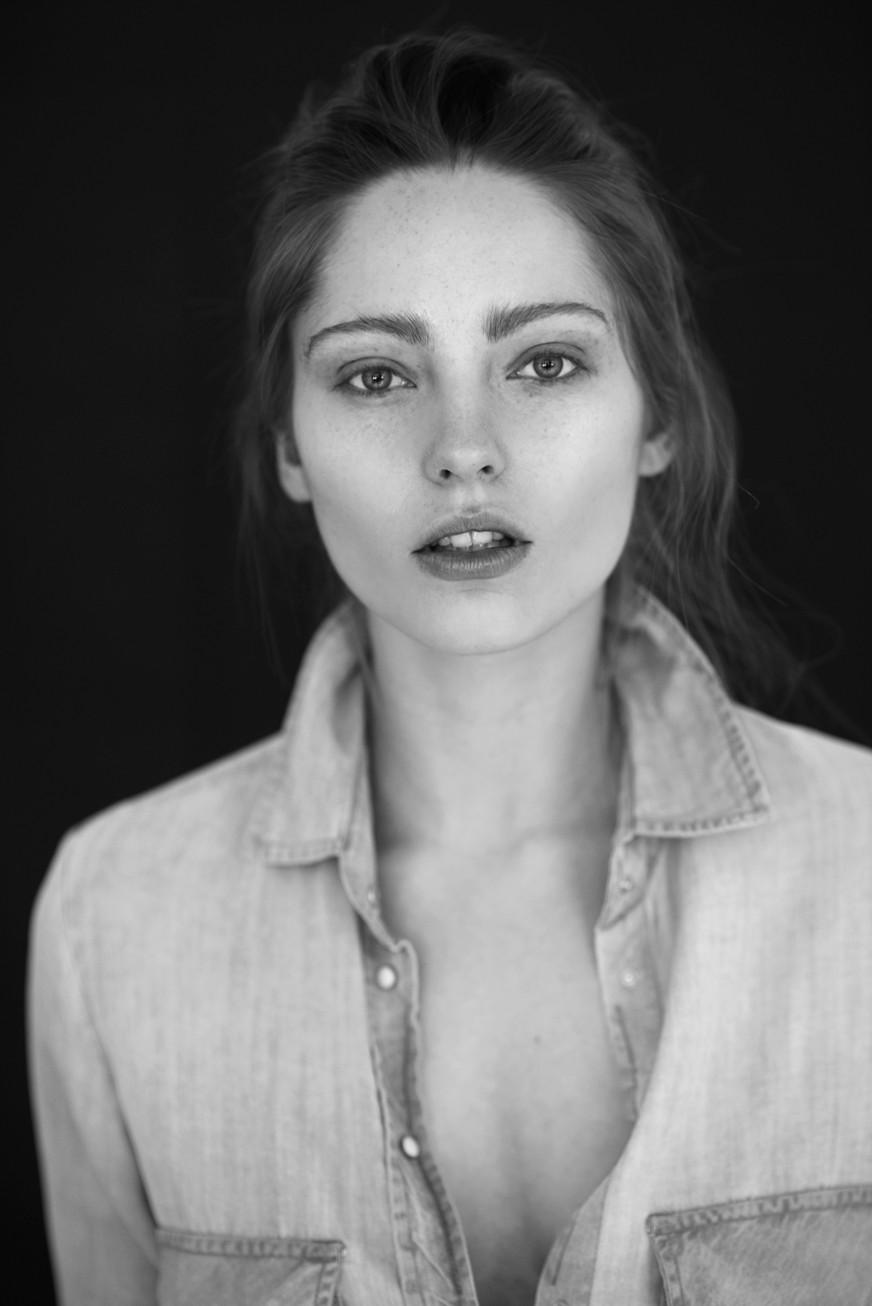 Ellie Dowling 30