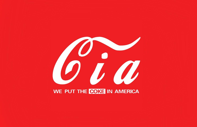 LA coke whore