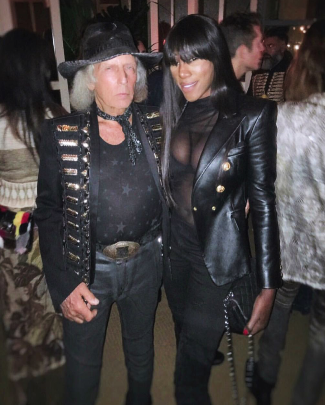 balmain-party-james-goldstein-paris-fashion-week