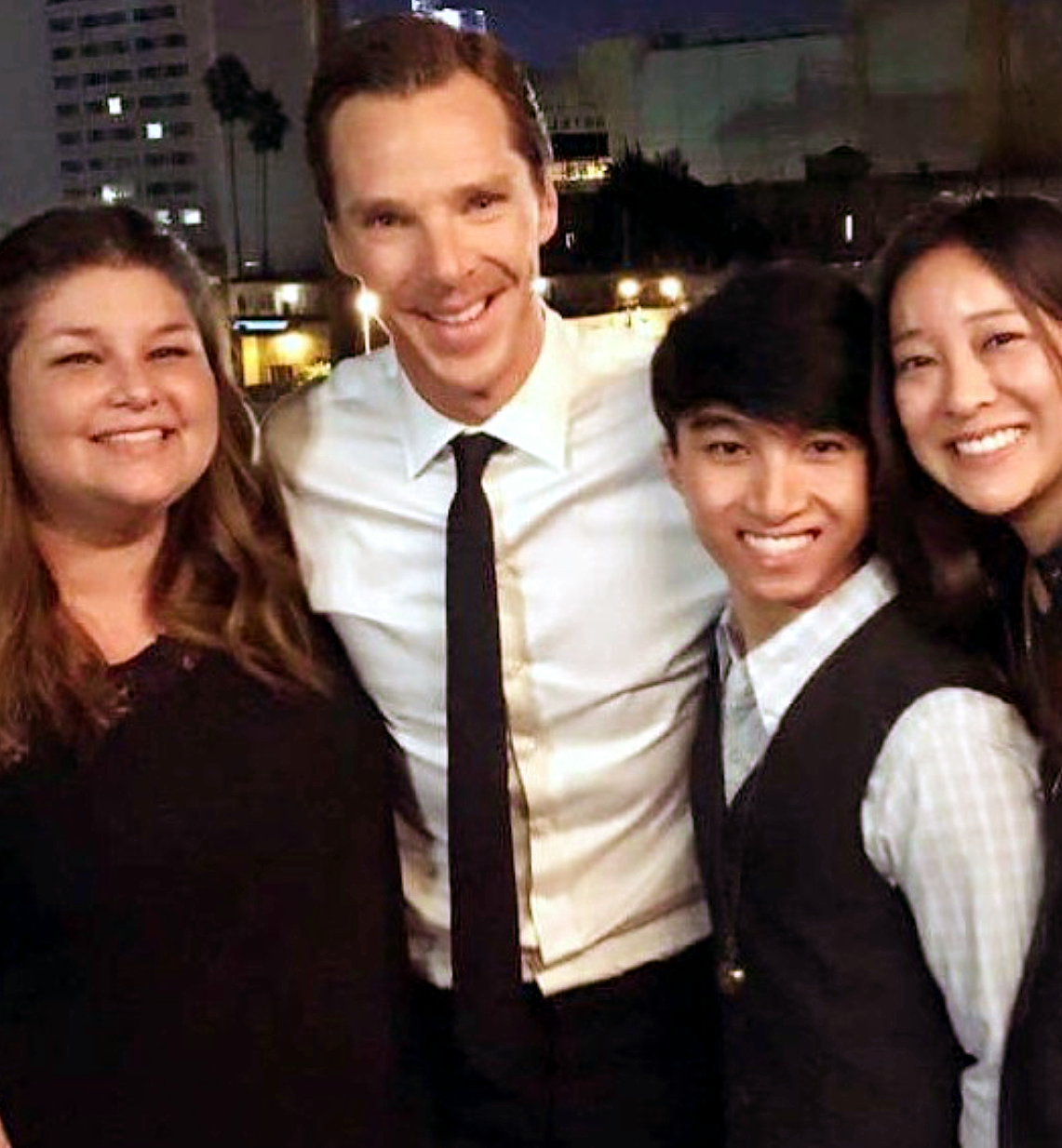 doctor-strange-movie-premiere-benedict-cumberbatch-party
