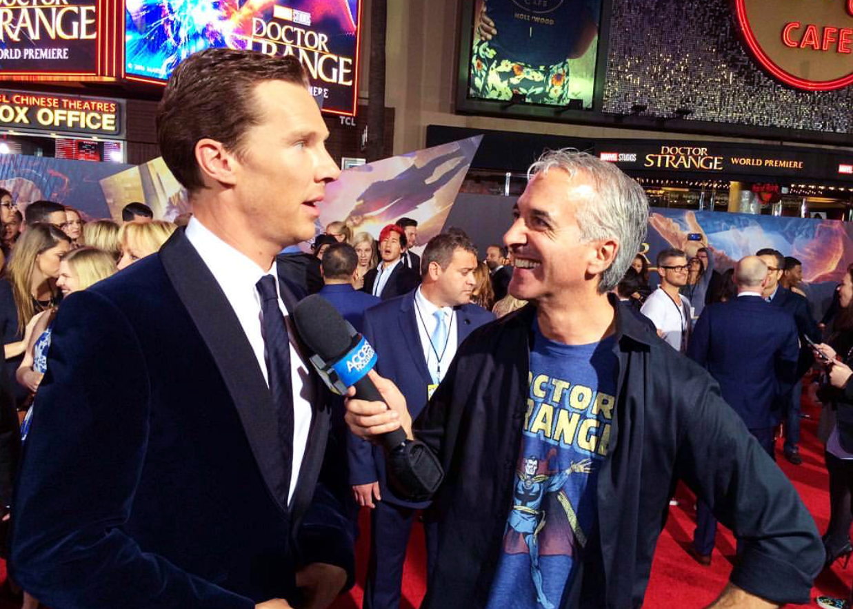 doctor-strange-movie-premiere-benedict-cumberbatch-red-carpet