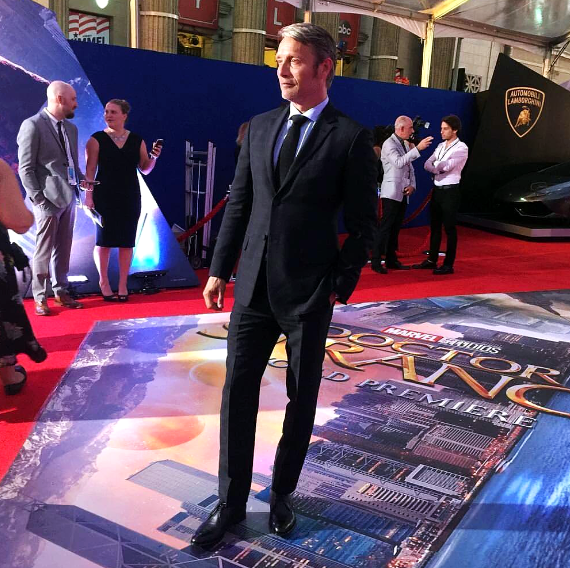 doctor-strange-movie-premiere-mads-mikkelsen-la