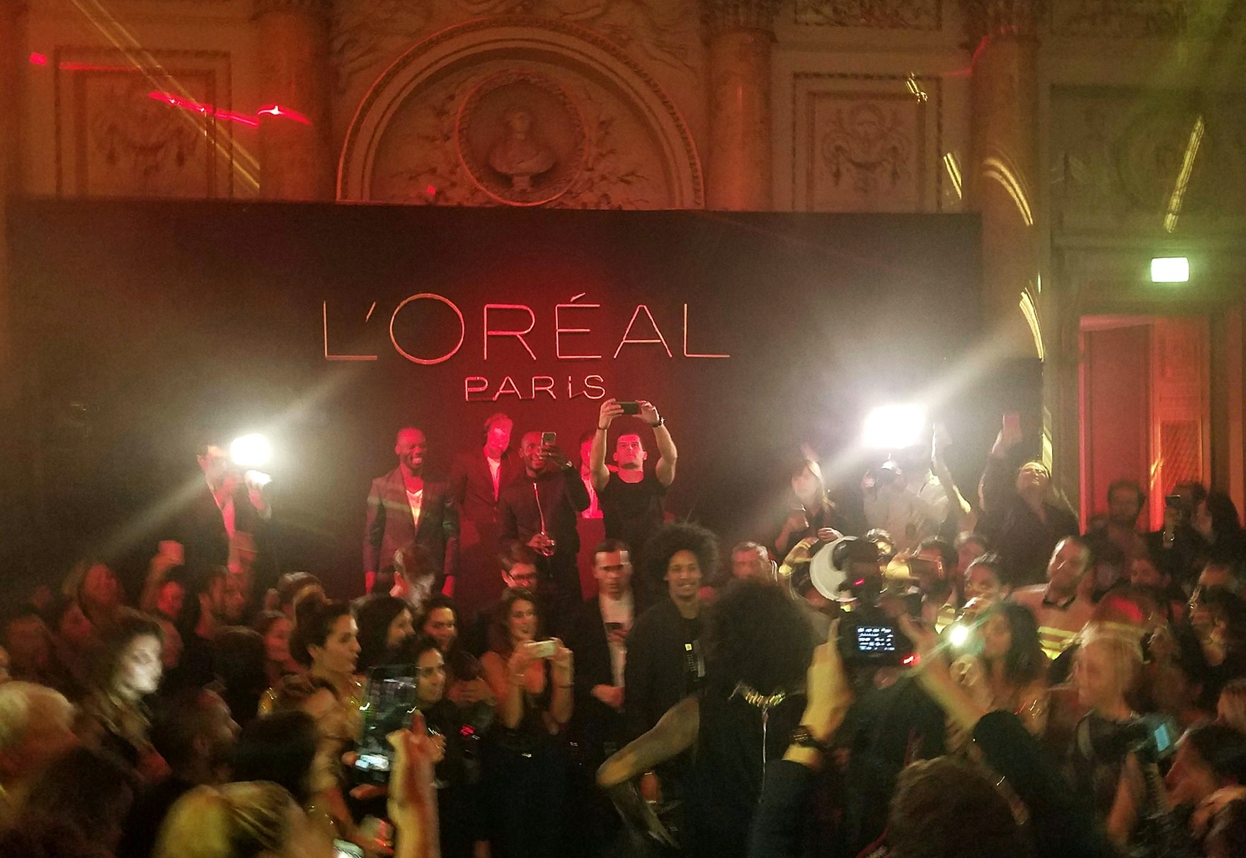 loreal-gold-obsession-party-paris-1