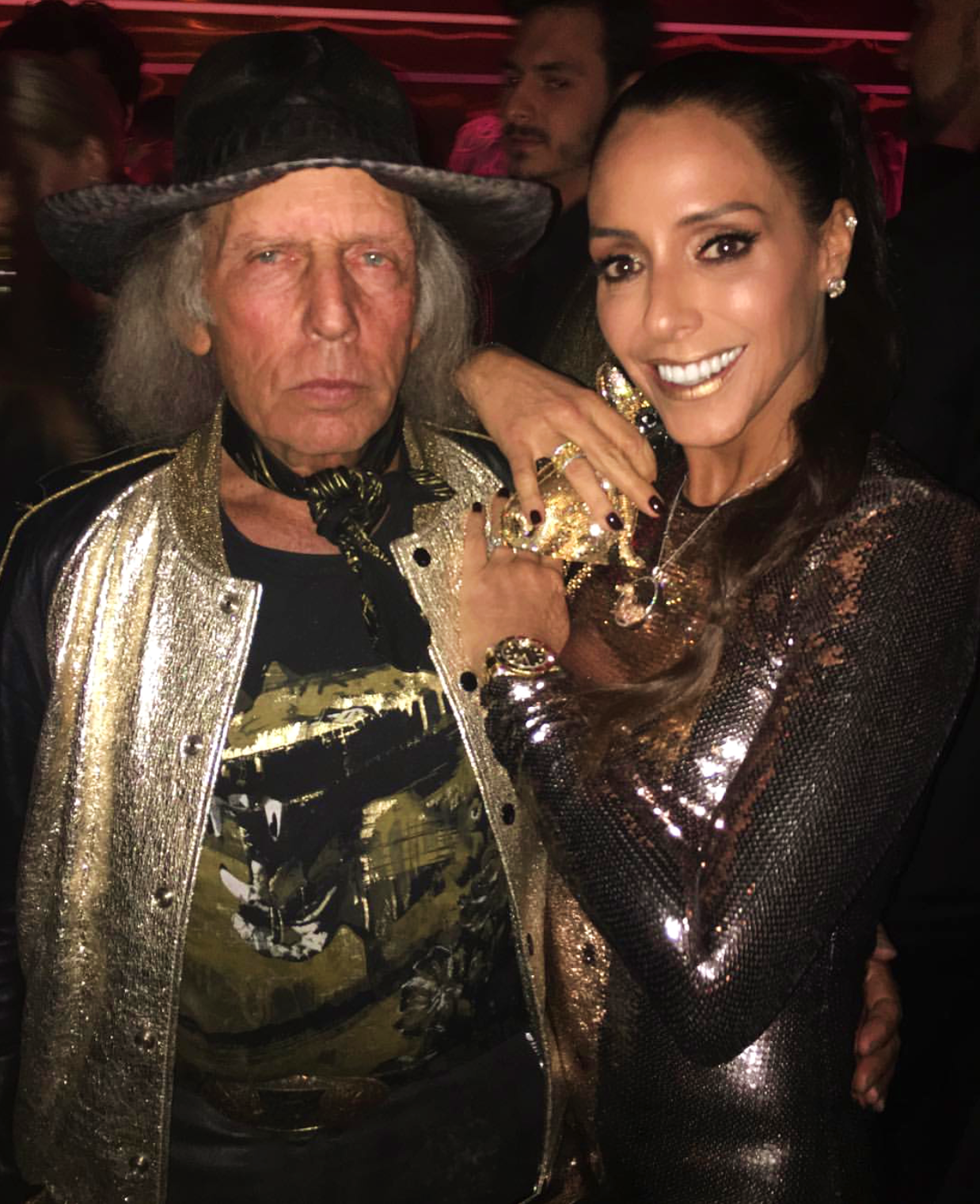 loreal-gold-obsession-party-paris-james-goldstein