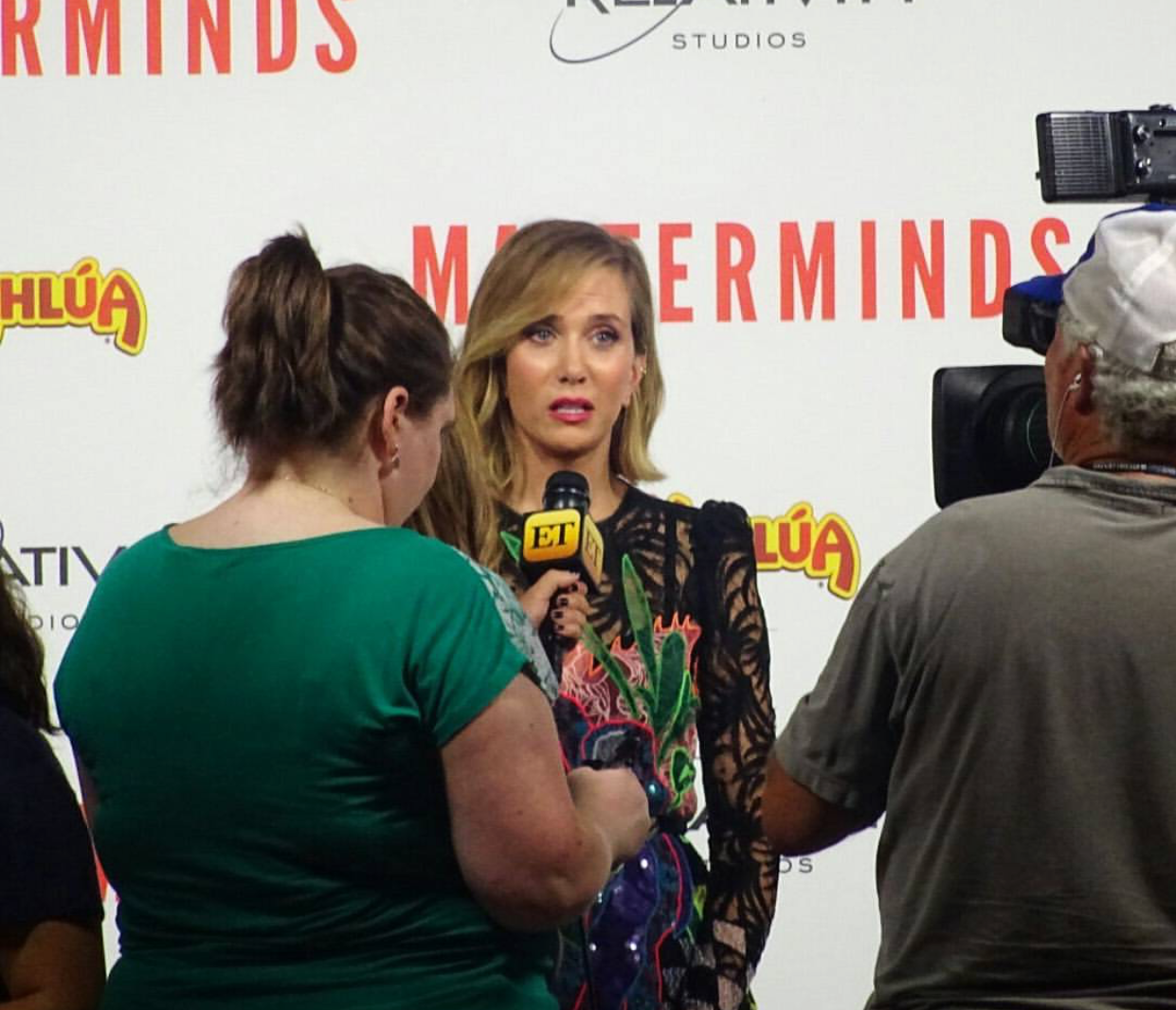 masterminds-movie-premiere-kristen-wiig