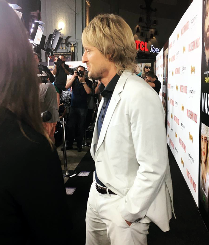masterminds-movie-premiere-owen-wilson-hollywood