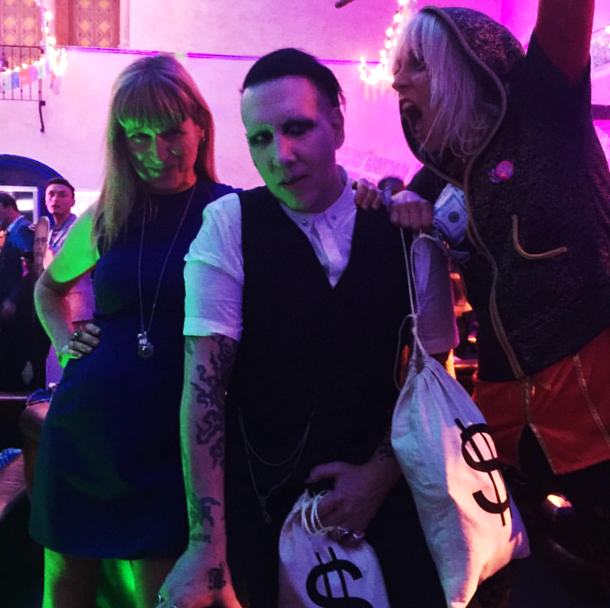 masterminds-movie-premiere-party-catherine-hardwicke-marilyn-manson