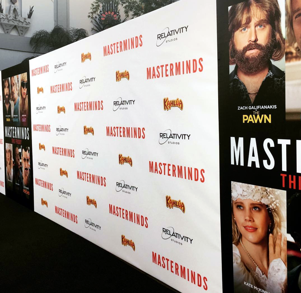 masterminds-movie-premiere-red-carpet-hollywood