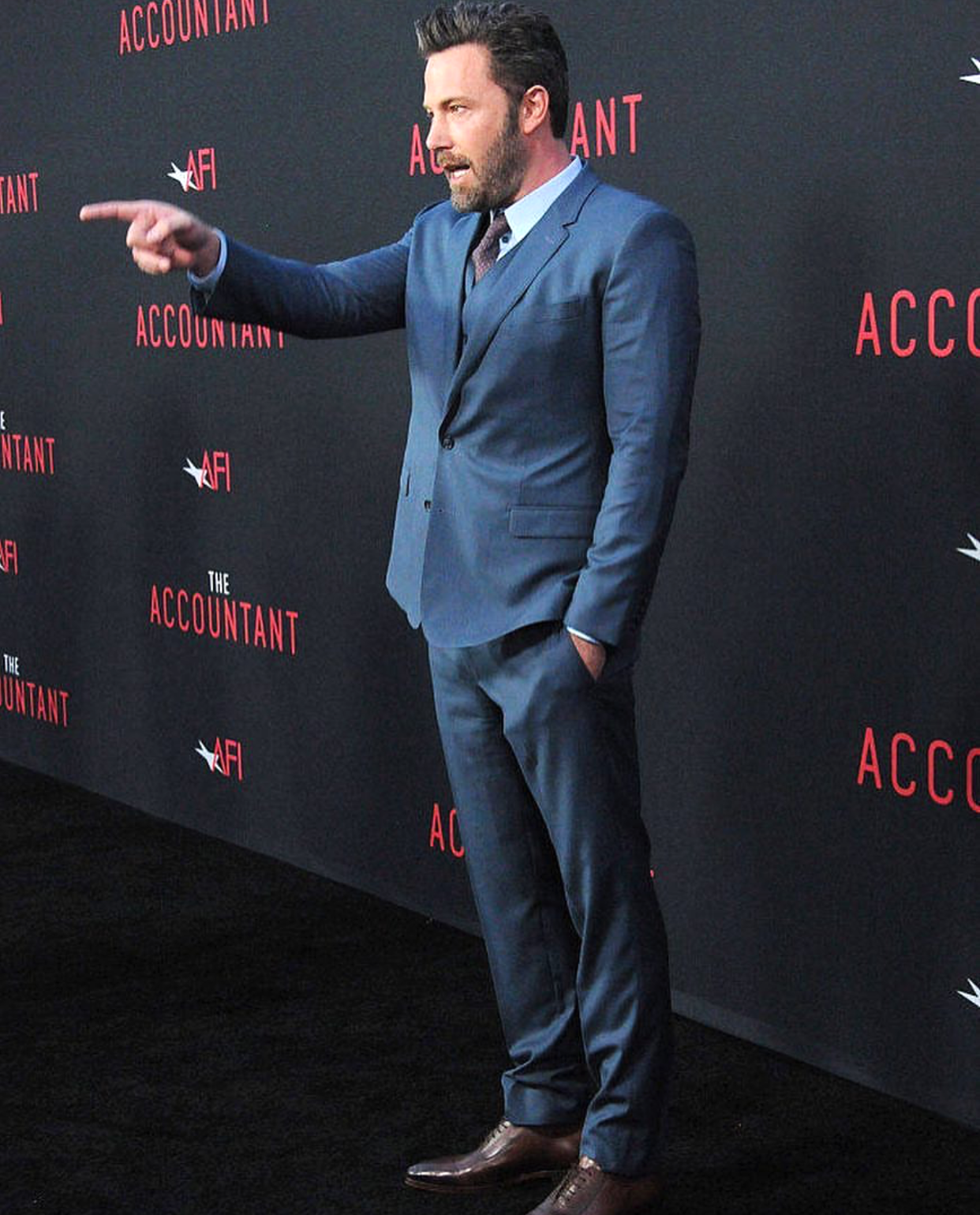 the-accountant-movie-premiere-ben-affleck-hollywood