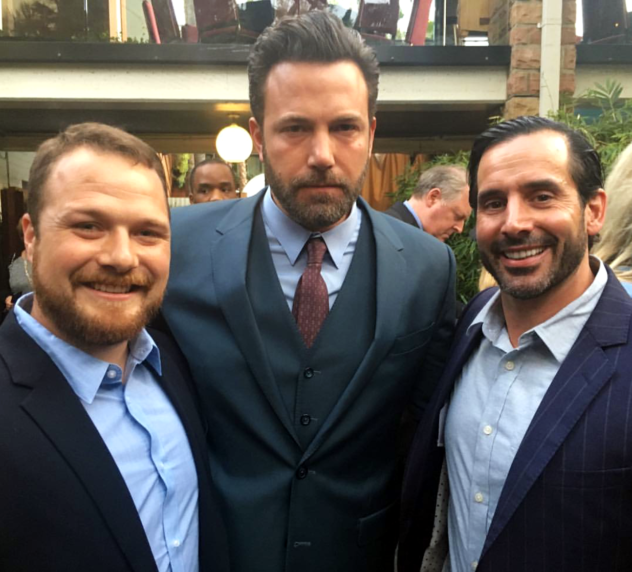 the-accountant-movie-premiere-ben-affleck-la