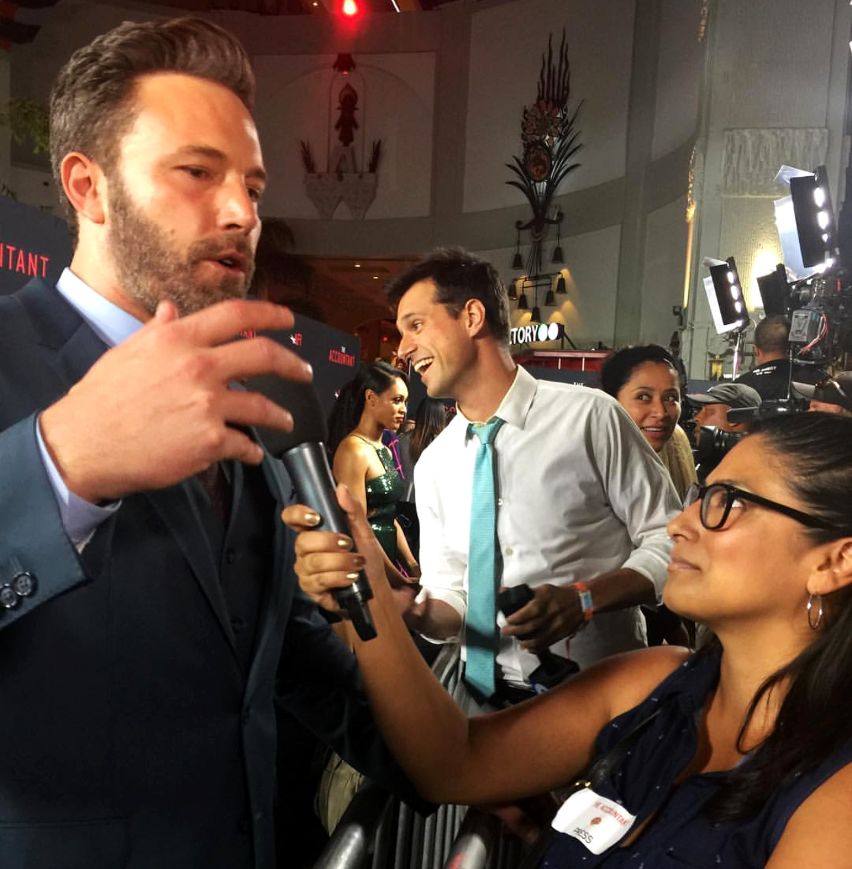 the-accountant-movie-premiere-ben-affleck