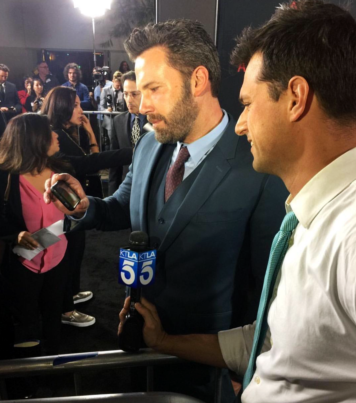 the-accountant-movie-premiere-la-ben-affleck