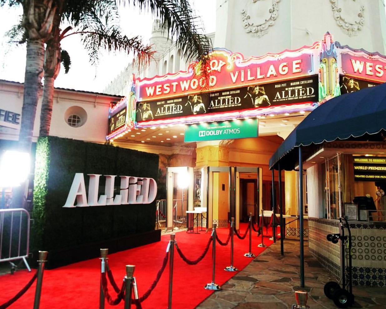 allied-movie-premiere-red-carpet-la