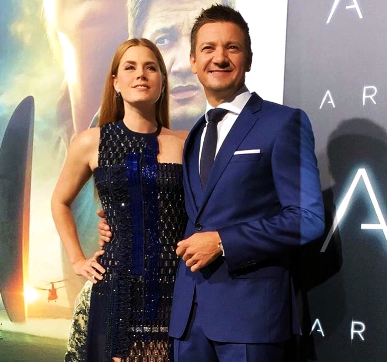 arrival-movie-premiere-amy-adams-jeremy-renner-la