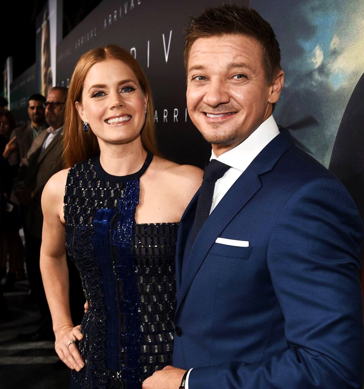 arrival-movie-premiere-amy-adams-jeremy-renner